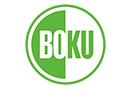 factum_partner_Boku-wien