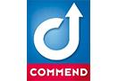 factum_partner_Commend