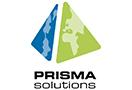 factum_partner_Prisma_Solutions