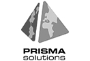 factum_partner_Prisma_Solutions_grey