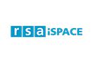 factum_partner_Research_Studios_Austria_2