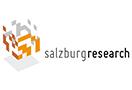 factum_partner_Salzburg_Research