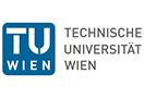 factum_partner_TU_Wien