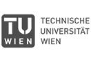 factum_partner_TU_Wien_grey