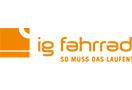 factum_partner_ig-fahrrad