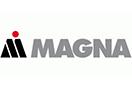 factum_partner_magna