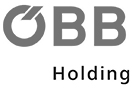 factum_partner_oebb_holding_grey
