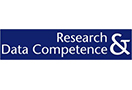factum_partner_research_and_data_competence