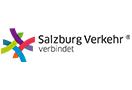 factum_partner_salzburg_verkehr