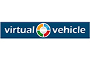 factum_partner_virtual_vehicle