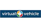 factum_partner_virtual_vehicle