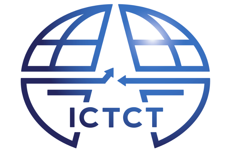 factum Netzwerk - ICTCT